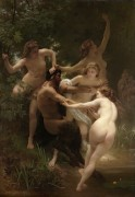 William Bouguereau_1873_Les Nymphes et le Satyre.jpg